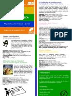Folheto_Verão_2012 (1)