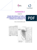T10_VIGASgranALTURA