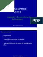 Desenvolvimento_Lexical[1]