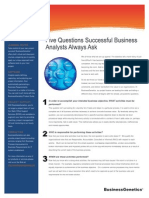 5 Questions_20120203