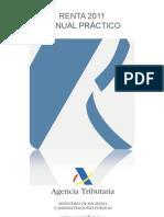 Manual Renta Patrimonio 2011 Es Es[1]