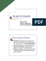 5_Plasticidade 2006