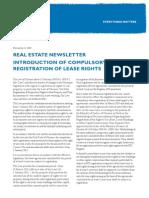 DLA Piper Ukraine Real Estate News English