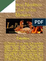 Paleolitico Neolitico y Edad de Los Metales 100428205401 Phpapp02 100526151502 Phpapp02