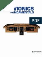 Avionic Fundamental