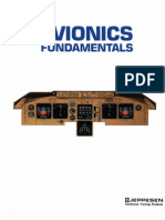 Avionic Fundamental