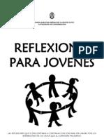 reflexiones_personales