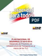 20120503 PND Escuela Ingenieria VF