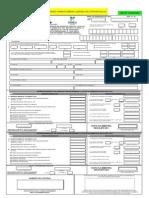 formato_rpc_15_b_2011-2012_completa