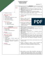 PROPOSTA PORTUGUES - 2012.docx