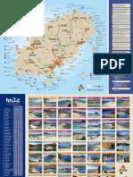 1 Es Mapa Playas