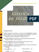 0809 FFT FluidosE