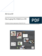 XO-LiveCD
