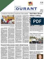 Pennington Co. Courant, June 14, 2012