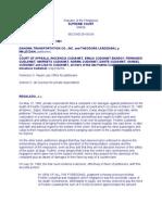 Transpo Cases - Full Text 1