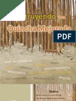 Quincha_tapa y Contenido 1 y 2