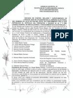 Acta Circunstanciada CSA OAX Dtto 02