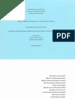 Manual Autoayuda Emergencias y Desatres