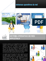 Software de Red - Copia