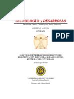 goniometro TECELS04_003