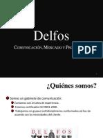 120521 PRESENTACIÓN DELFOS