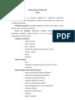 MODELARE-ŞI-SIMULARE_Cursul-1