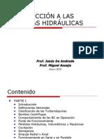 01-CURSO_Turbomáquinas_Hidráulicas_-_Introducción