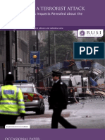 Anatomyofterror London 7-7 Coroner Report