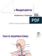 5a. Aula -Sistema Respirat%f3rio