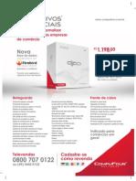 folder_clipp_2012-012deb691b389cdbff2b7d9cf7448999