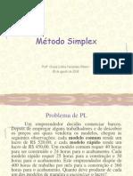 Simplex 28ago08