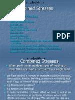 7 Stress Transformations[1]