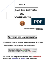 Tema 8. Complemento[1]