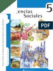 38.sociales5