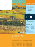 Revista Enfoque - Edición 27