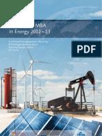115800_ExecutiveMBAinEnergy2012-13