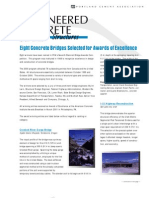 PCA-Structures News 1