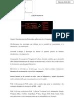 TICS y Computación (2)
