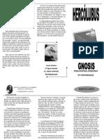 Hercolubus PDF Escala de Grises