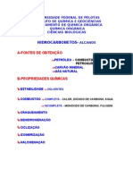 10-HIDROCARBONETOS -ALCANODS