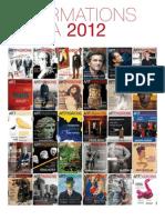 AP_Kit Media Juin 2012