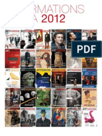AP_Kit Media Juin 2012