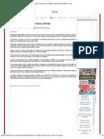 13-06-2012 Presume RMV economía sólida- diariocambio.com.mx