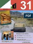 La Red  n.31-2012