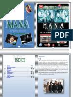 Revista de Mana Original