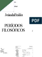 pediodicos filospoficos