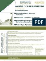 diplomados_Arq
