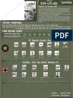 Tig1 - 8.SS-s.Pz.Abt. (11/2/1943)