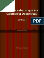 Geometria-Descritiva[1]