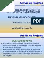 Gest_o Projetos Aula1 e 2